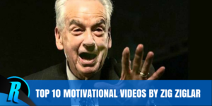 10 motivational videos from zig ziglar