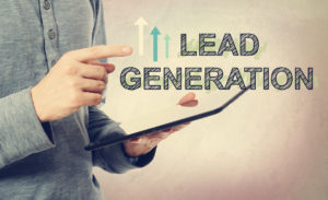 9 Real Estate Lead Generation Ideas You Haven't Tried