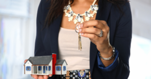 Real Estate Marketing for Beginners