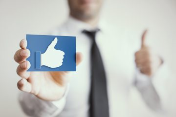 5 Tips to Master Real Estate Facebook Ads